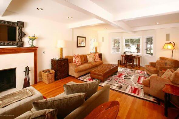 Aspen real estate 050717 146892 614 W North Street 2 590W