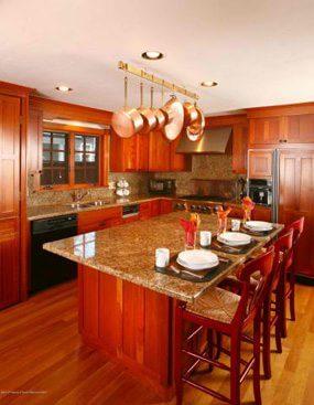 Aspen real estate 050717 146892 614 W North Street 5 190H