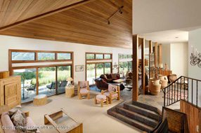 Aspen real estate 050717 147082 81 Danielson Drive 2 190H