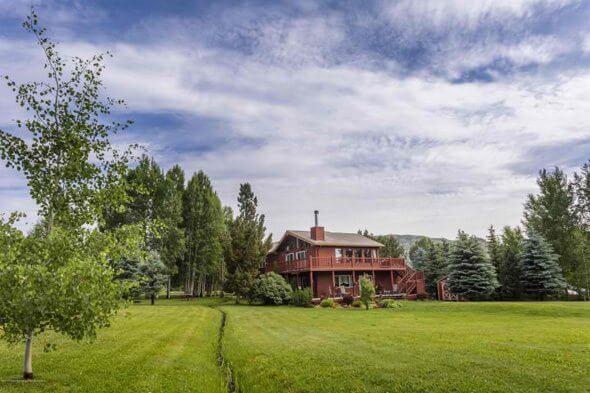 Aspen real estate 050717 147293 84 Haystack Lane 1 590W