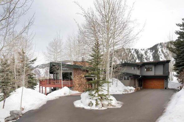 Aspen real estate 050717 147757 0270 Heather Lane 1 590W