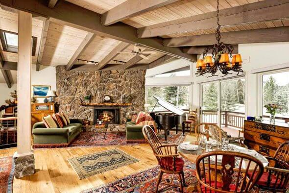 Aspen real estate 050717 147757 0270 Heather Lane 2 590W