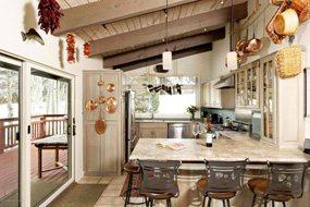 Aspen real estate 050717 147757 0270 Heather Lane 3 190H