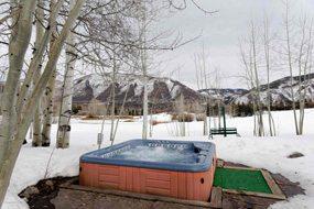 Aspen real estate 050717 147757 0270 Heather Lane 6 190H