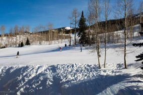 Aspen real estate 060417 142745 855 Carriage Way Trails 307 6 190H