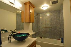 Aspen real estate 060417 143225 940 Waters Avenue Unit 106 5 190H