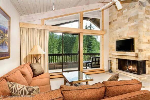 Aspen real estate 060417 144227 610 S West End Street G303 1 590W