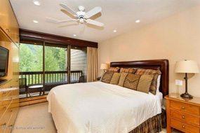Aspen real estate 060417 144227 610 S West End Street G303 3 190H