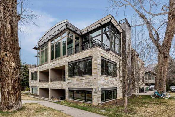 Aspen real estate 060417 148088 104 W Cooper Avenue 1 1 590W