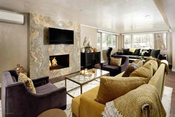 Aspen real estate 060417 148088 104 W Cooper Avenue 1 2 590W