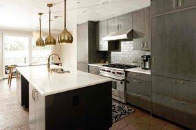 Aspen real estate 060417 148088 104 W Cooper Avenue 1 3 190H