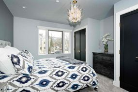 Aspen real estate 060417 148088 104 W Cooper Avenue 1 4 190H