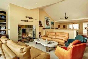 Aspen real estate 060417 148592 708 E Hopkins Street 2 190H