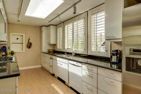 Aspen real estate 060417 148592 708 E Hopkins Street 3 190H