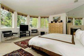 Aspen real estate 060417 148592 708 E Hopkins Street 4 190H