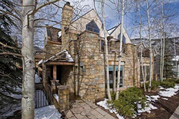 June 4 – 11, 2017 Estin Report: Last Week's Aspen Snowmass Real Estate Sales & Stats: Closed (11) + Under Contract / Pending (18) Image