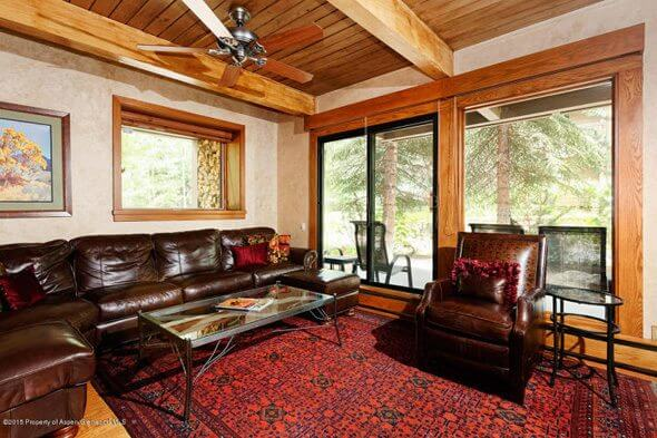 Aspen real estate 061817 142152 610 S West End Street C101 2 590W