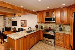 Aspen real estate 061817 142152 610 S West End Street C101 3 190H