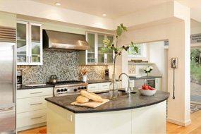 Aspen real estate 061817 145717 975 Chatfield Road 3 190H