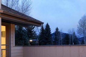 Aspen real estate 061817 146743 860 Cemetery Lane 6 190H