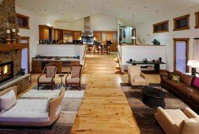 Aspen real estate 061817 147155 1201 Tiehack Road 2 190H
