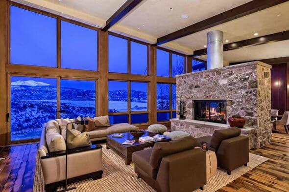 Aspen real estate 061817 147905 1000 1002 Lazy O Road 2 590W