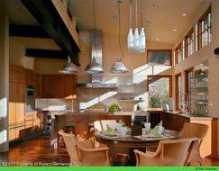 Aspen real estate 061817 147905 1000 1002 Lazy O Road 3 190H