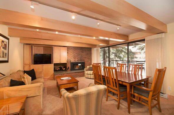 Aspen real estate 061817 148086 1034 E Cooper Avenue 13 A 2 590W