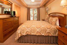 Aspen real estate 061817 148086 1034 E Cooper Avenue 13 A 4 190H