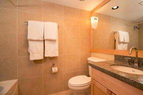 Aspen real estate 061817 148086 1034 E Cooper Avenue 13 A 5 190H