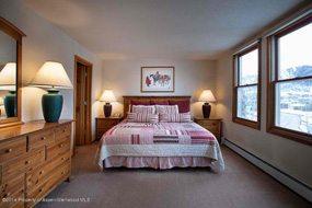 Aspen real estate 062517 132594 425 Wood Road 14 4 190H