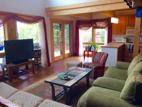 Aspen real estate 062517 147064 0284 Light Hill Road 2 590W