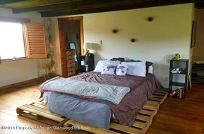 Aspen real estate 062517 147064 0284 Light Hill Road 4 190H