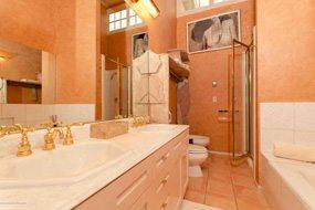 Aspen real estate 062517 147382 812 E Cooper Avenue 4 190H