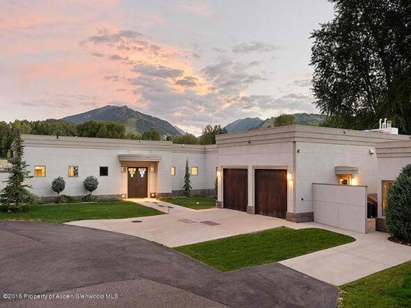 Aspen real estate 070217 144706 75 Overlook Drive 1 590W