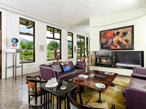 Aspen real estate 070217 144706 75 Overlook Drive 2 590W