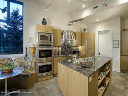 Aspen real estate 070217 144706 75 Overlook Drive 3 190H