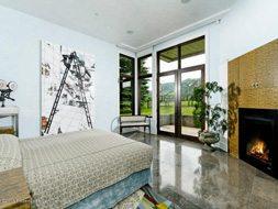 Aspen real estate 070217 144706 75 Overlook Drive 4 190H