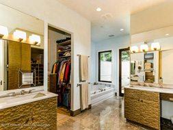 Aspen real estate 070217 144706 75 Overlook Drive 5 190H