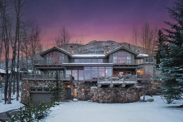 Aspen real estate 070417 141933 395 E Reds Road 1 590W
