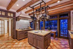 Aspen real estate 070417 141933 395 E Reds Road 3 190H
