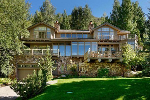 Aspen real estate 070517 135960 101 S Seventh Street 1 590W