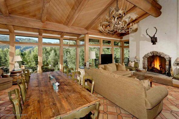 Aspen real estate 070517 135960 101 S Seventh Street 2 590W