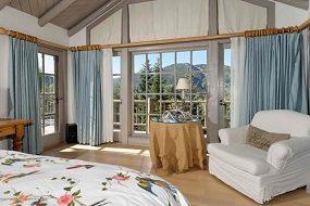 Aspen real estate 070517 135960 101 S Seventh Street 3 190H