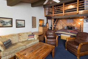 Aspen real estate 071617 141344 600 Carriage Way Aspenwood L 12 3 190H