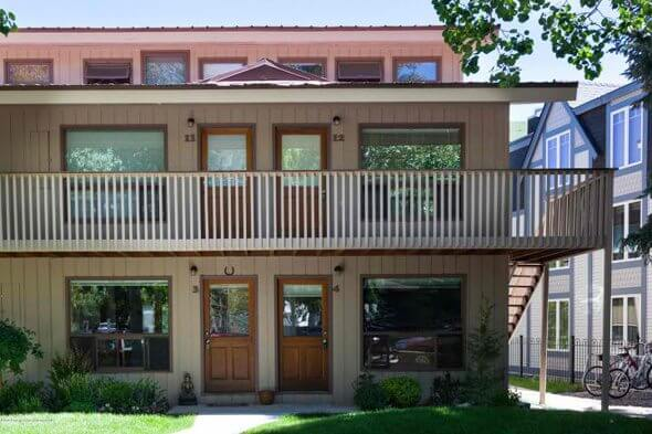 Aspen real estate 071617 144834 900 E Hopkins Avenue 12 1 590W