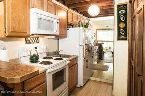 Aspen real estate 071617 144834 900 E Hopkins Avenue 12 3 190H