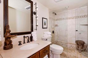 Aspen real estate 071617 146108 855 Carriage Way 408 5 190H