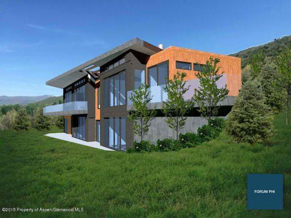 Aspen real estate 072317 135201 Tbd Trentaz Drive 1 590W