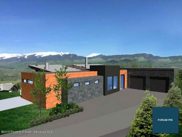 Aspen real estate 072317 135201 Tbd Trentaz Drive 2 590W